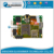 Glassarmor funcionam bem para sony xperia j st26i originais motherboard placa de cartão de melhor qualidade frete grátis