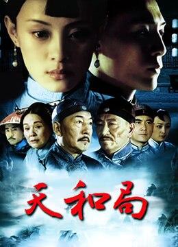 《天和局》2004年中国大陆剧情,家庭电视剧在线观看