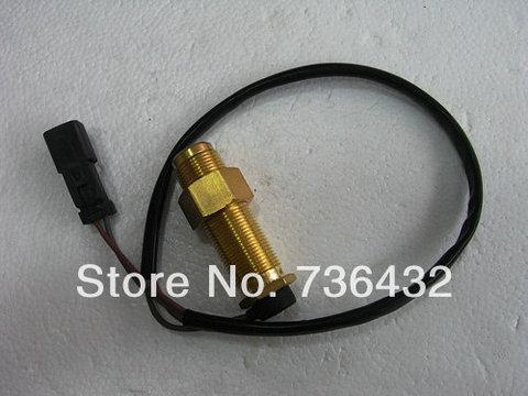 frete gratis pc60 7 pc100 7 pc200 7 sensor de velocidade 7861 93 2310 2330