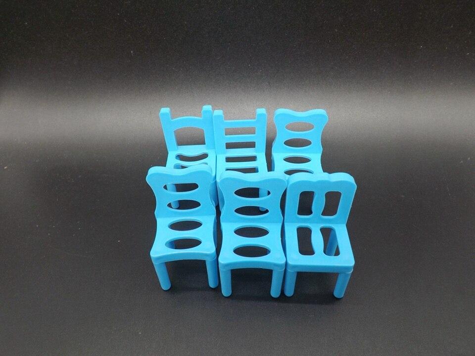 B102-Chair (4)