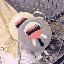 Kleine Handtaschen Für Frauen Designer-handtaschen Schwarz Weiches Leder Crossbody Beutel Für Frauen Erfasst Bolsas Femininas Dollar Preis