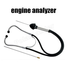 free shipping hot sale auto automotive Car Tools Diagnostic Engine Analyzer Engine diagnostic tool tester