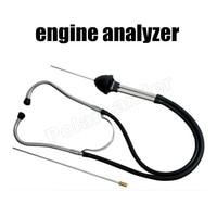 Free Shipping Hot Sale Auto Automotive Car Tools Diagnostic Engine Analyzer Engine Diagnostic Tool Tester
