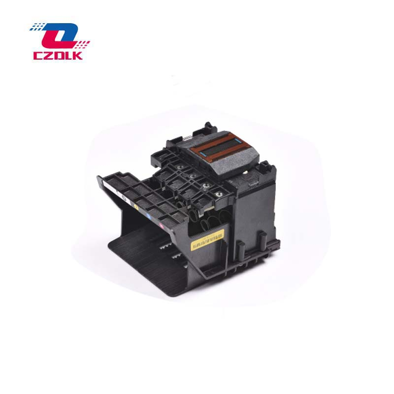 New Original CM751-80013A 950 951 950XL 951XL print head for HP 8600 8100 8620 8630 8640 8660 251 276 276DW printing head new printhead for hp 950 951 8100 8600 251dw 251 276 276dw 8610 8620 8630 8640 8660 8700 8615 8625 950xl 951xl cm751 80013a