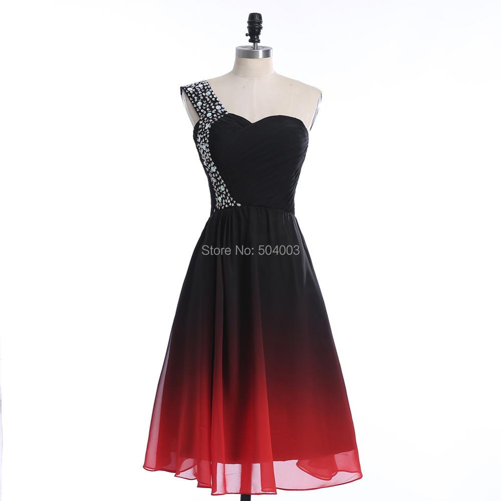 Compare Prices on Prom Dresses Store- Online Shopping/Buy Low ...