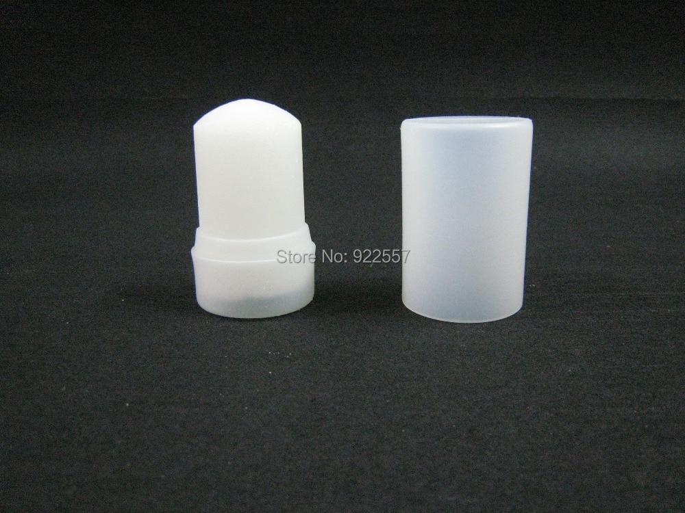 Free Shipping For 120g Alum Stick With Push Up Tube,deodorant Stick,antiperspirant Stick,alum Deodorant,crystal Deodorant