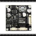 Placa Do Módulo pcb para Câmeras de Segurança CCTV Rede IP PoE Power Over Ethernet 12 V 1A saída compatível com IEEE802.3af