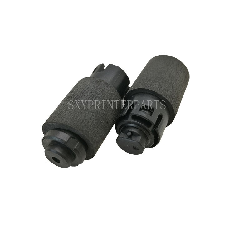 5pcs/lot RM2-5577 New Pickup roller for <font><b>HP</b></font> Pro M252 <font><b>M277</b></font> M377 M452 M477 printer image