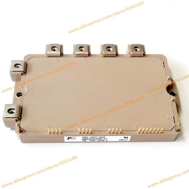 Livraison gratuite nouveau A50L-0001-0432 6MBP50VCA060-51 MODULELivraison gratuite nouveau A50L-0001-0432 6MBP50VCA060-51 MODULE
