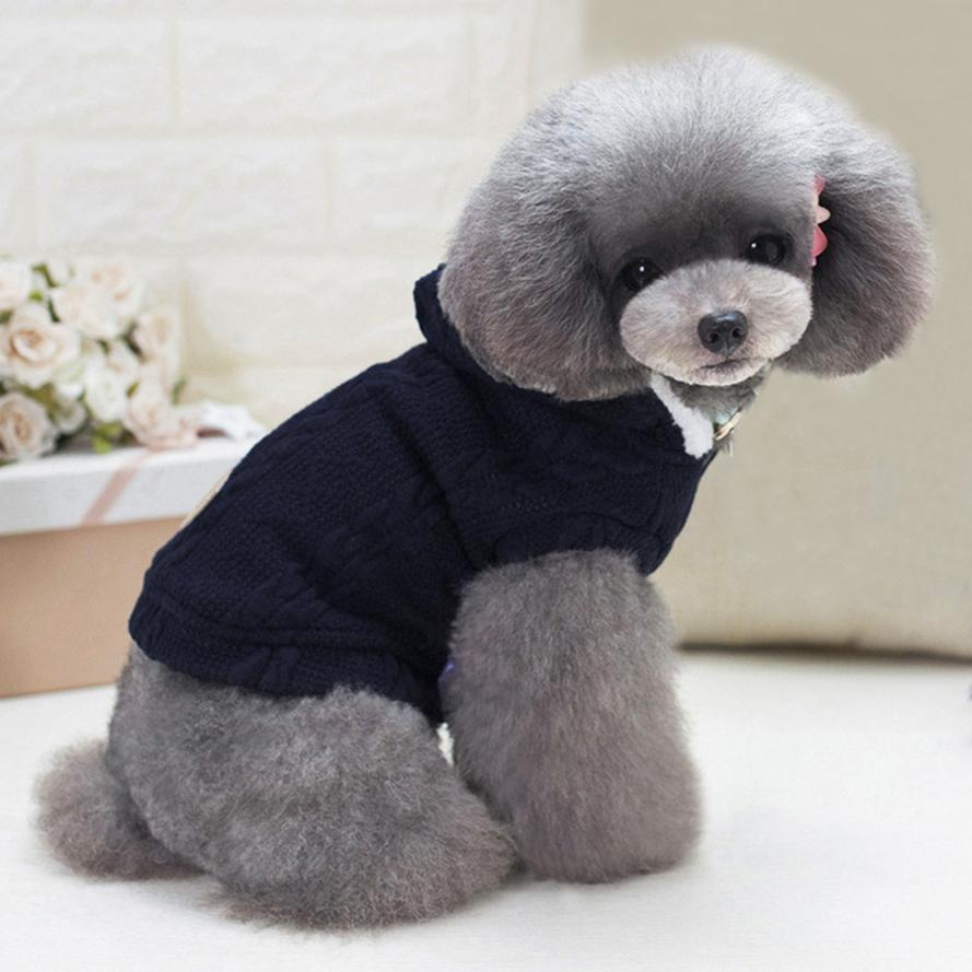 OCARDIAN Cute Pet Dog Cat Clothes Funny Puppy Dairy Cow Costume Hoodie Dress dog clothes winter warm coat clothes for dogs DEC1