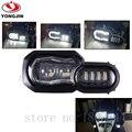Front scheinwerfer Kopf Licht für BMW F800GS F800R F700GS F650GS|light for|light for bmwlight for head -