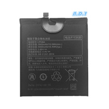 For LETV  Pro3 Double camera AI version of X650 battery LTF26A