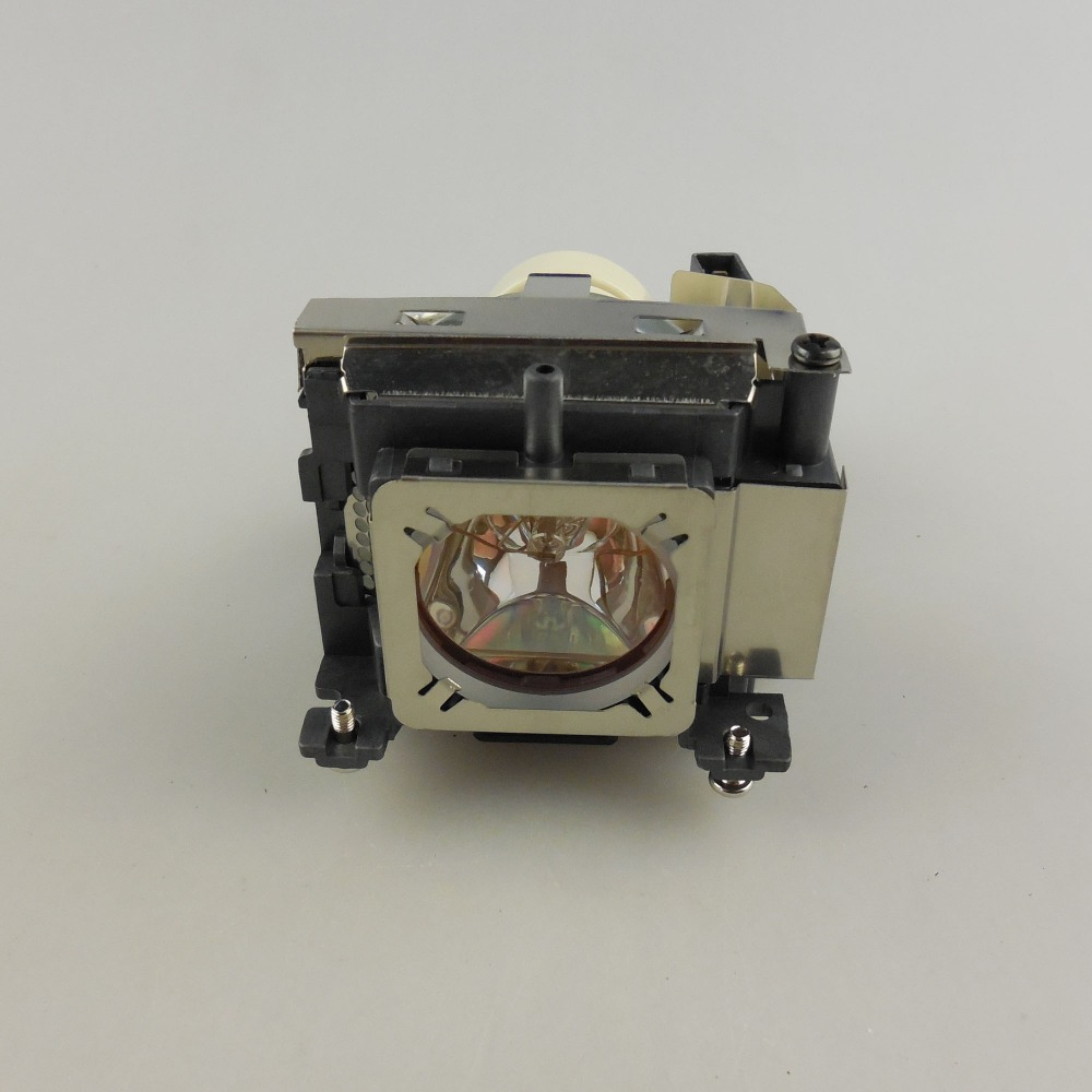 Projector Lamp POA-LMP132 for SANYO PLC-XR301 PLC-XR301C PLC-XR271 PLC-XR271C PLC-XR251 with Japan phoenix original lamp burner shp110 compatible projector lamp bulb 030wj for sharp xr 40x xr 30x xr 30s free shipping 180 days warranty