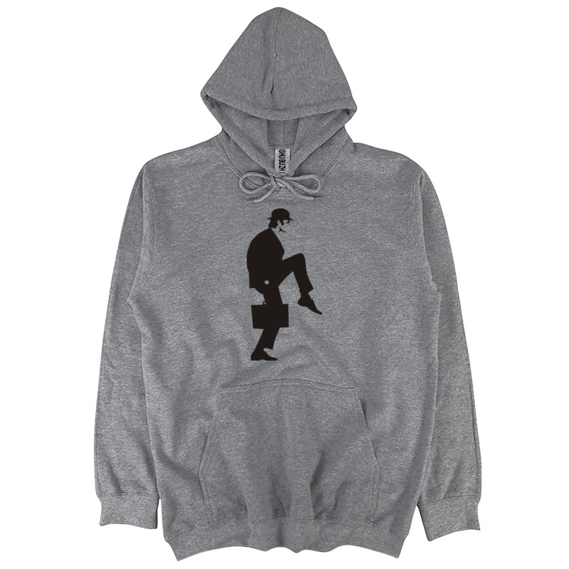 Knights That Say Ni Hoodies 100% Cotton Monty Python And The Holy Grail Shubuzhi Brand Mens Sweatshirt Fashion Hoodies Euro Size Goods Of Every Description Are Available Men's Clothing