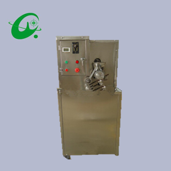 2015 hot sale  High quality Ice Cream Filling Puffing Machine,Ice Cream Hollow Extruder,Ice cream hollow extrusion machine free shipping corn extruder corn puffed extrusion rice extruder corn extrusion machine food extrusion machine
