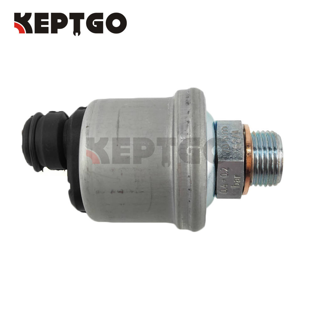 цена на Engine stop solenoid vavle 0117 7188/01177188 0118 2847/01182847