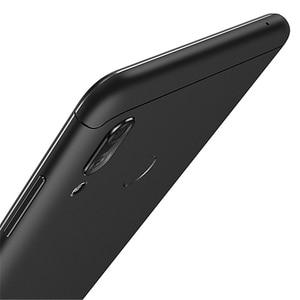 "Image 4 - Global version Lenovo K5 Pro RAM 4GB ROM 64GB 5.99"" 2160*1080 18:9 SDM 636 ZUI 5.0 Android 8 4050mAh 4 Camera B20 support phone"