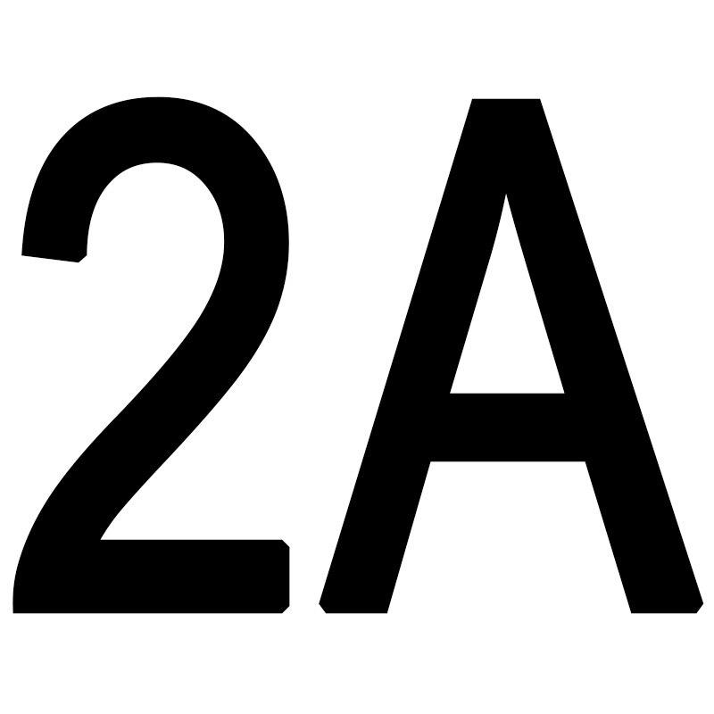 YZPOWER 88,2 V 2A 2.5A 3A литиевая батарея зарядное устройство для 21S 78,6 V 77,7 V Li-po батарея Электрический инструмент - Цвет: 2A