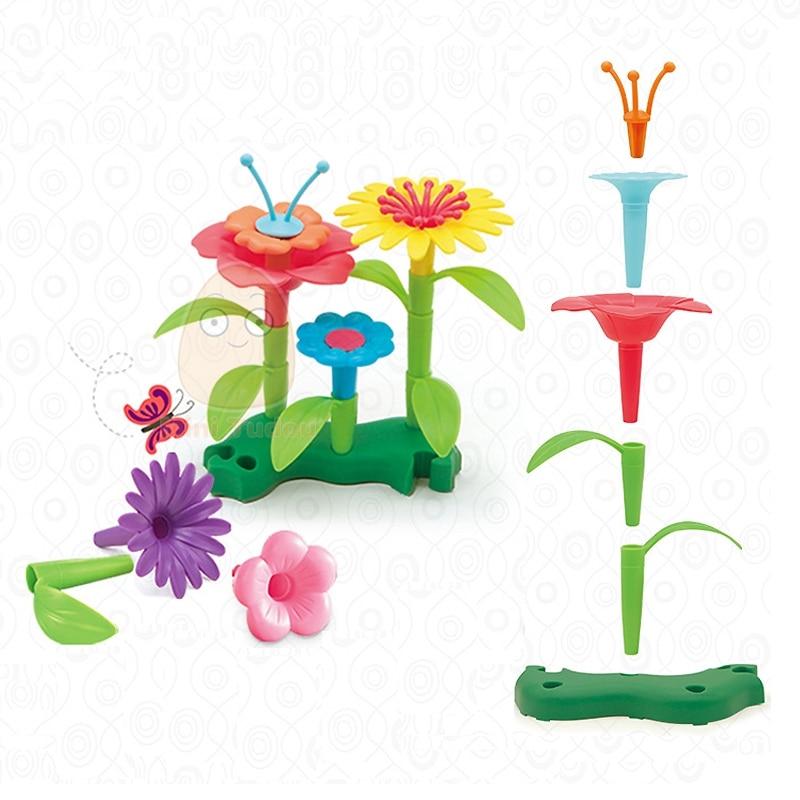 cheapest New Colorful Paper DIY Kids Educational Toys Fun Doodling Scratch Children Graffiti Colorful Black Wood Stick kids crafts -20