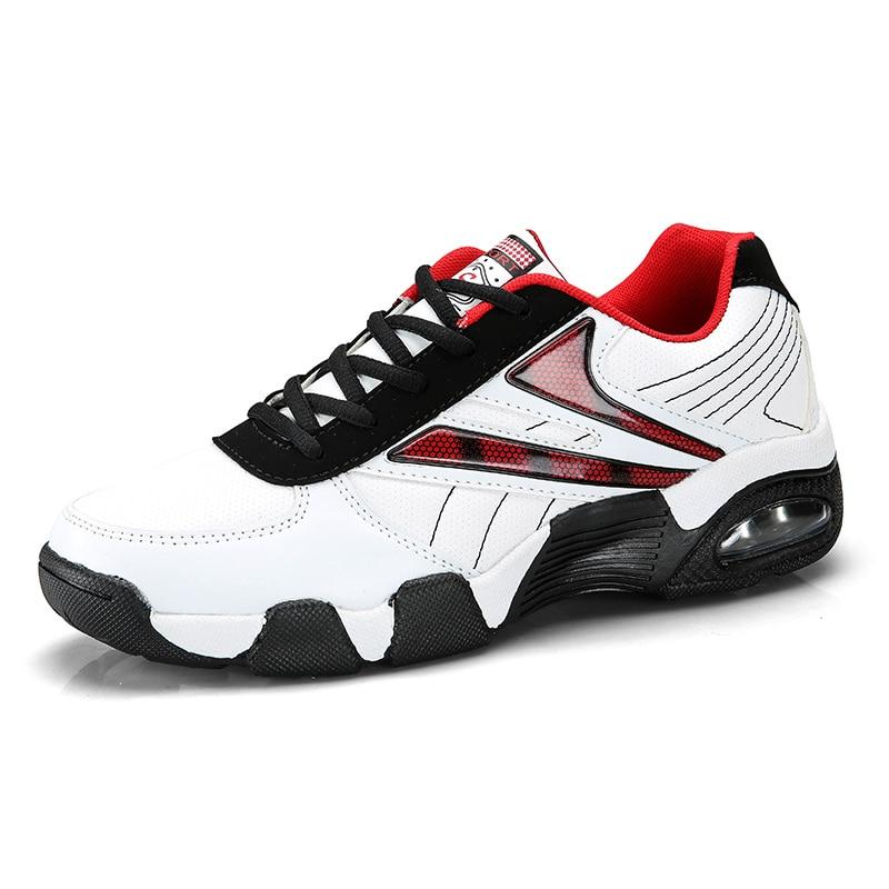 Brand Cheap Sports Trail Running Shoes