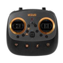 Eachine VISUO XS812 GPS 5G WiFi FPV w/ 2MP/5MP HD Camera 15mins Flight Time Foldable RC Drone Quadcopter RTF Kids Birth Gift