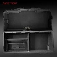 Car Car Trunk Luggage Storage box For Nissan X Trail X Trail T32 Rogue 2014 2015 2016 2017 2018 car styling