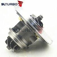 Cartucho do núcleo do turbocompressor HT12-19D chra do turbocompressor para substituição 047-HT12-19B 047-282 da turbina de nissan navara zd30-229 047-663