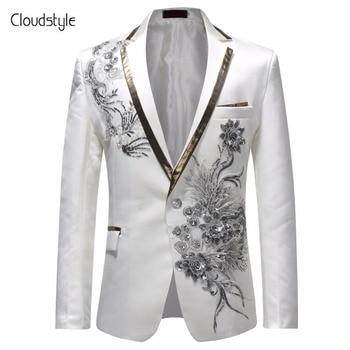 Cloudstyle-2018-hombres-de-un-solo-pecho-Slim-Fit-traje-chaqueta -de-los-hombres-Estilo-Vintage.jpg 350x350.jpg 644f58bdef2