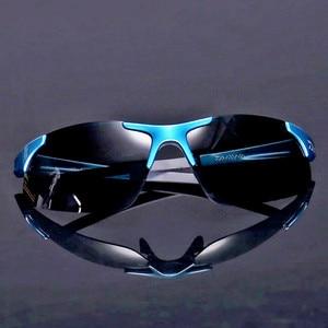 Image 4 - Daiwa Fishing Glasses Outdoor Sport Fishing Sunglasses Men Glasses Cycling Climbing Sun Glassess Polarized Glasses Fishing