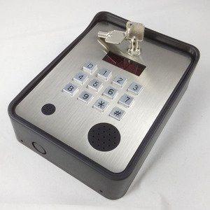Беспроводной дверной Открыватель, 400 пользователей GSM 3G 4G, система контроля доступа по Intercom, кнопка нажатия, пульт дистанционного управления...