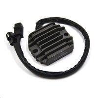 bjmoto-yhc-sh640ha-motorcycle-voltage-regulator-rectifier-for-suzuki-gs500-2004-2011-gs500k-2001-2009