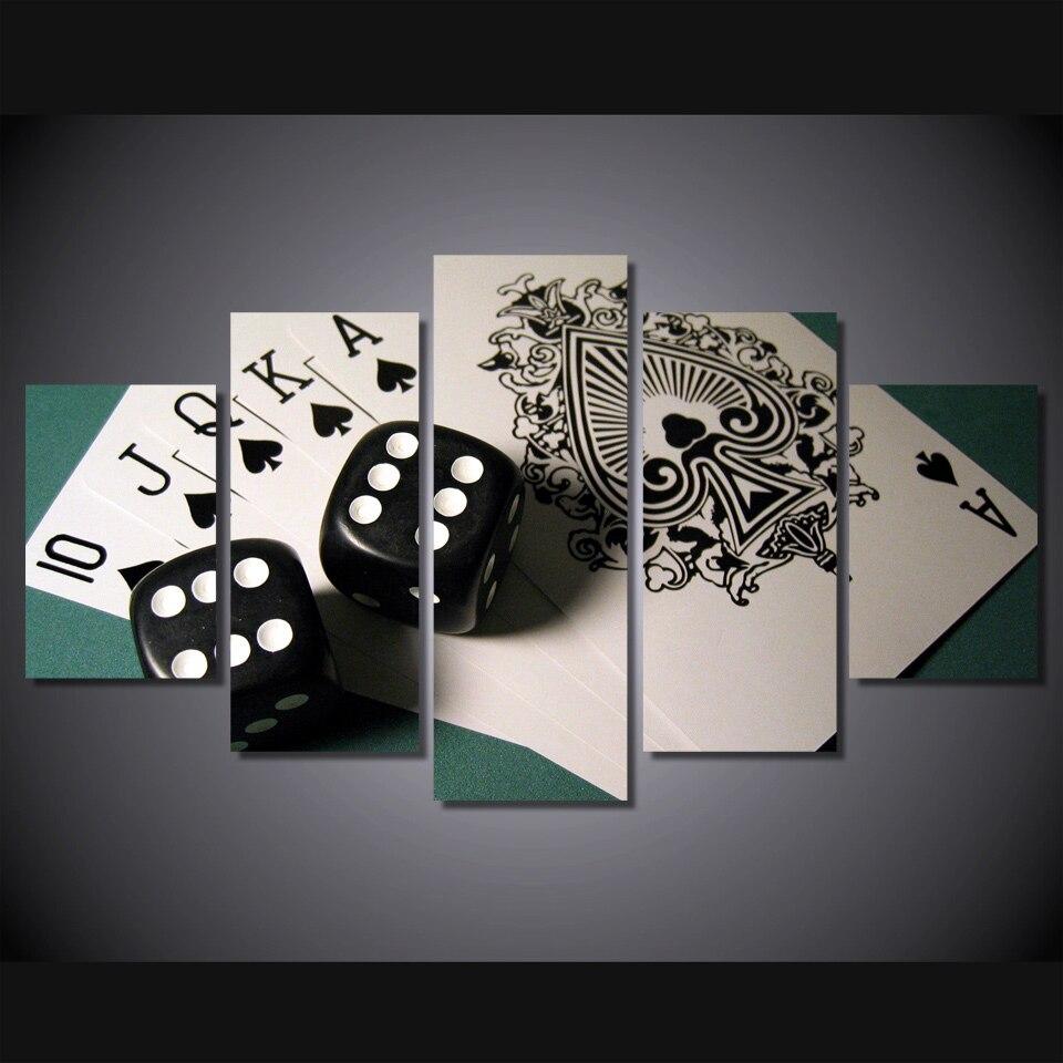 Hasil gambar untuk poker HD
