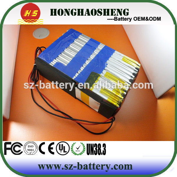 2Pcs China Top li polymer battery font b power b font font b bank b font