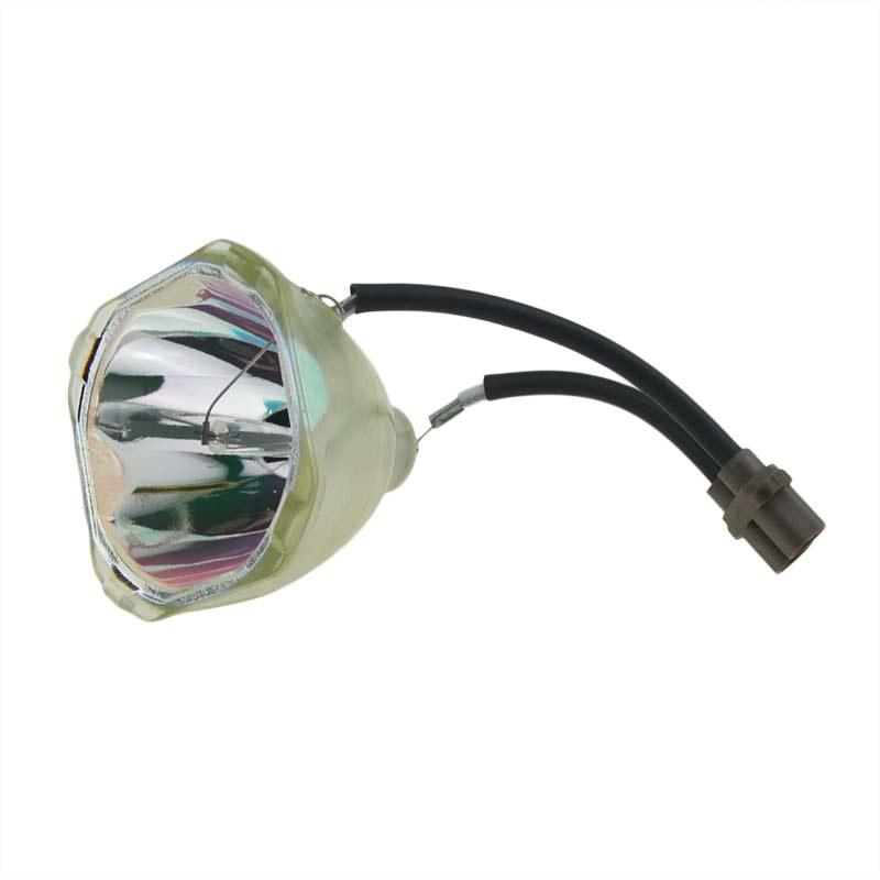 ET-LAB30 Projector Lamp/Bulb For Panasonic PT-LB30/PT-LB30E/PT-LB30NT/PT-LB30NTE/PT-LB30NTU/PT-LB30U/PT-LB55/PT-LB55E/PT-LB55NT original projector bulb et lab80 for panasonic pt lb75 pt lb78 pt lb80 lb90 pt lb90ntu pt lw80ntu