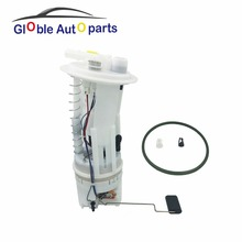 for Nissan Frontier Xterra Pathfinder Suzuki Equator Xterra E8743M New high peformance New Electric Fuel Pump Module Assembly  brand new front wheel hub and bearing assembly frontier pathfinder xterra 4wd 6 lug w abs 515065