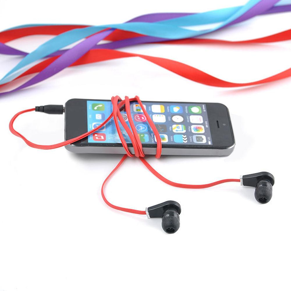 small resolution of bcmaster universal 3 5mm music stereo headset portable computer mobile phone wired headphone hifi earphone gift in earphones headphones from consumer