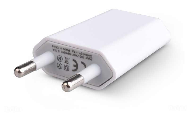 Antirr Phổ Sạc cho Bộ Sạc Điện Thoại USB EU Tường Sạc Cắm 5 V AC Micro USB Power Adapter Cho iphone 5 6 S Samsung Xiaomi