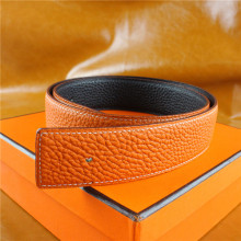 Herm Belt Aliexpress