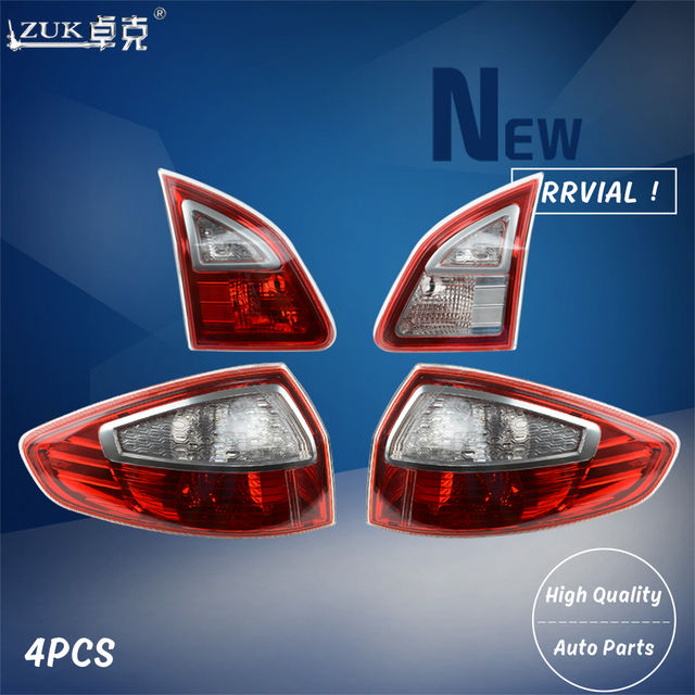 2011 ford fiesta tail light wiring diagram diy enthusiasts wiring 2011 ford fiesta pcm wiring diagram 2011 ford fiesta bumper diagram smart wiring diagrams u2022 rh krakencraft co 1987 ford f 250 tail light wiring f350 ford truck tail light wiring