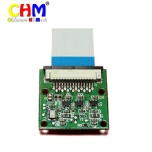 High quality camera wireless module for Raspberry Pi default username password   open free shipping #JR001