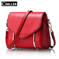 100% real genuine leather bags women designer bags italian luxury handbags famous brands mini messenger shoulder bag female tote