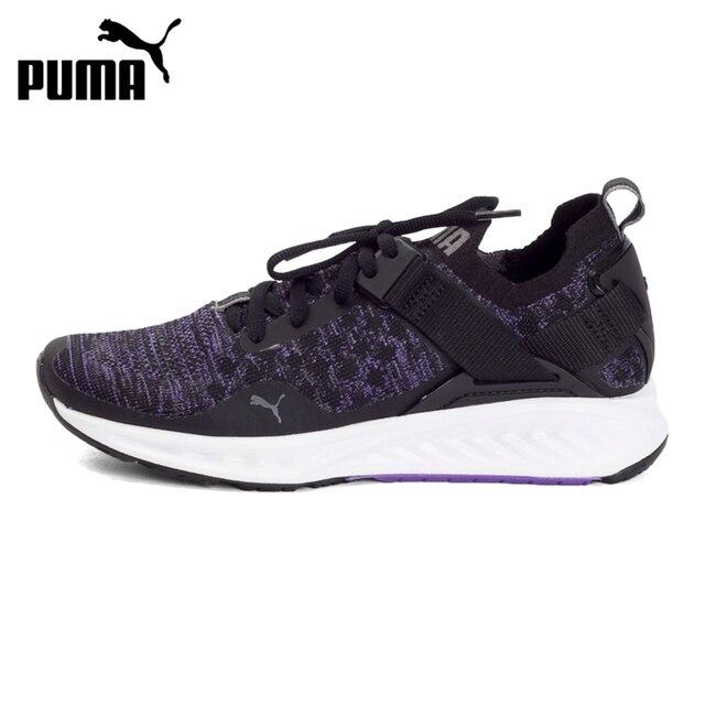 Femmes Enflamment Chaussures De Course V2 Pumas qAeIExMgg
