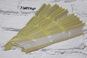 Image 2 - FINETRIP CNPAM עבור מרצדס W210 Intrument אשכול פיקסל תיקון ישן לנץ סרט כבל 5pcs גבוהה באיכות