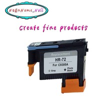 print head C9380A C9383A C9384A Printhead Print head for HP 72 DesignJet T1100 T1120 T1120ps T1200 T1300 T1300ps T2300 T610 T770 T790 T795 (4)