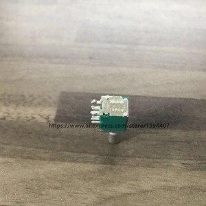 Image 4 - 4 adet/grup DCS1089 uzay kazanç döşeme kabini potmetre için pioneerDJM800 djm 800