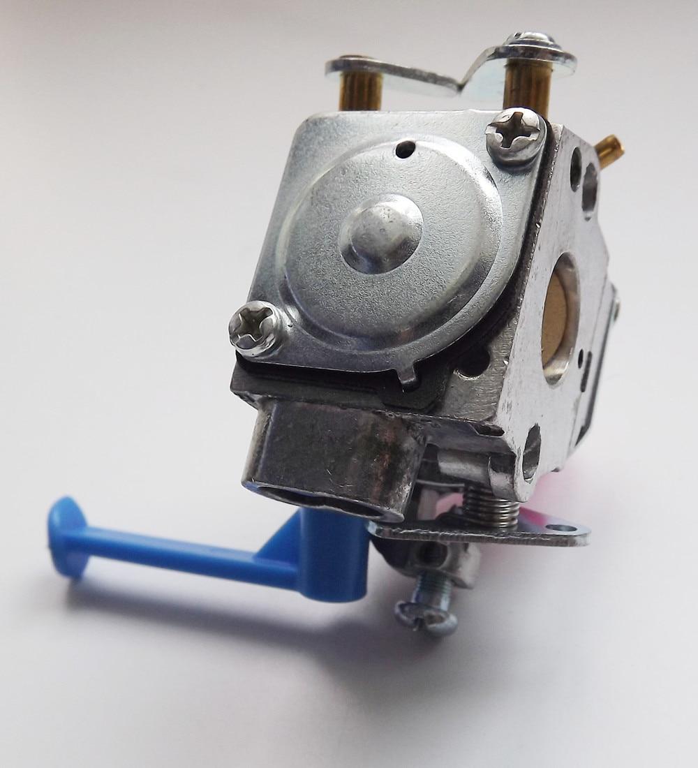 new carburetor for husqvarna 128c 128l 128ld 128rj trimmer zama c1q stihl fs 44 carburetor diagram [ 1000 x 1100 Pixel ]