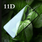 Full Cover 11D Tempe...