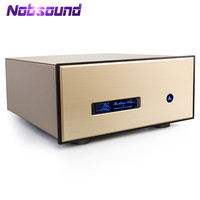 Nobsound High End Reference Power Amplifier Audio HiFi Stereo AMP 250W Inspired by FM ACOUSTIC FM711MK2