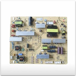 good working for new Power Supply Board KDL-60W850B APS-367 1-893-060-11 board