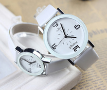 Brand Watches Student Women Men Sport Quartz Watch Couple Casual Watches Brand fashion Dress Wristwatches